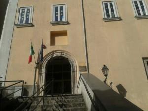 Scuola Infanzia Largo Maddalena
