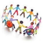 disabili-1-300x241