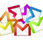 011455-gmail_offline_allegati_outbox
