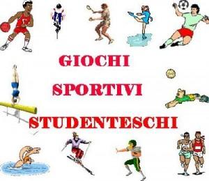 101-giochi-sportivi-studenteschi