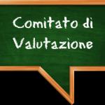 comitato_valutazione