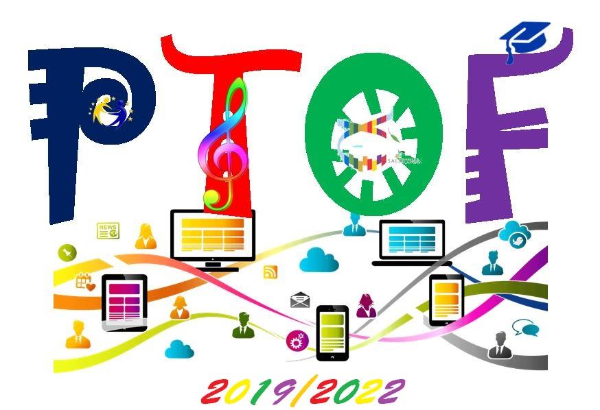 logo-ptof-calimera