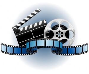 IC Campagna Capoluogo » Filmografia