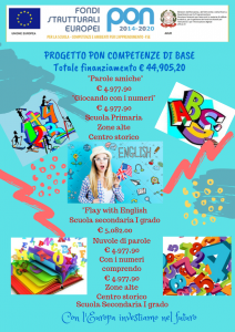 Manifesto competenze1