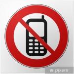 poster-divieto-uso-telefoni-cellulari