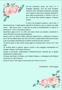 saluti Vigogna1