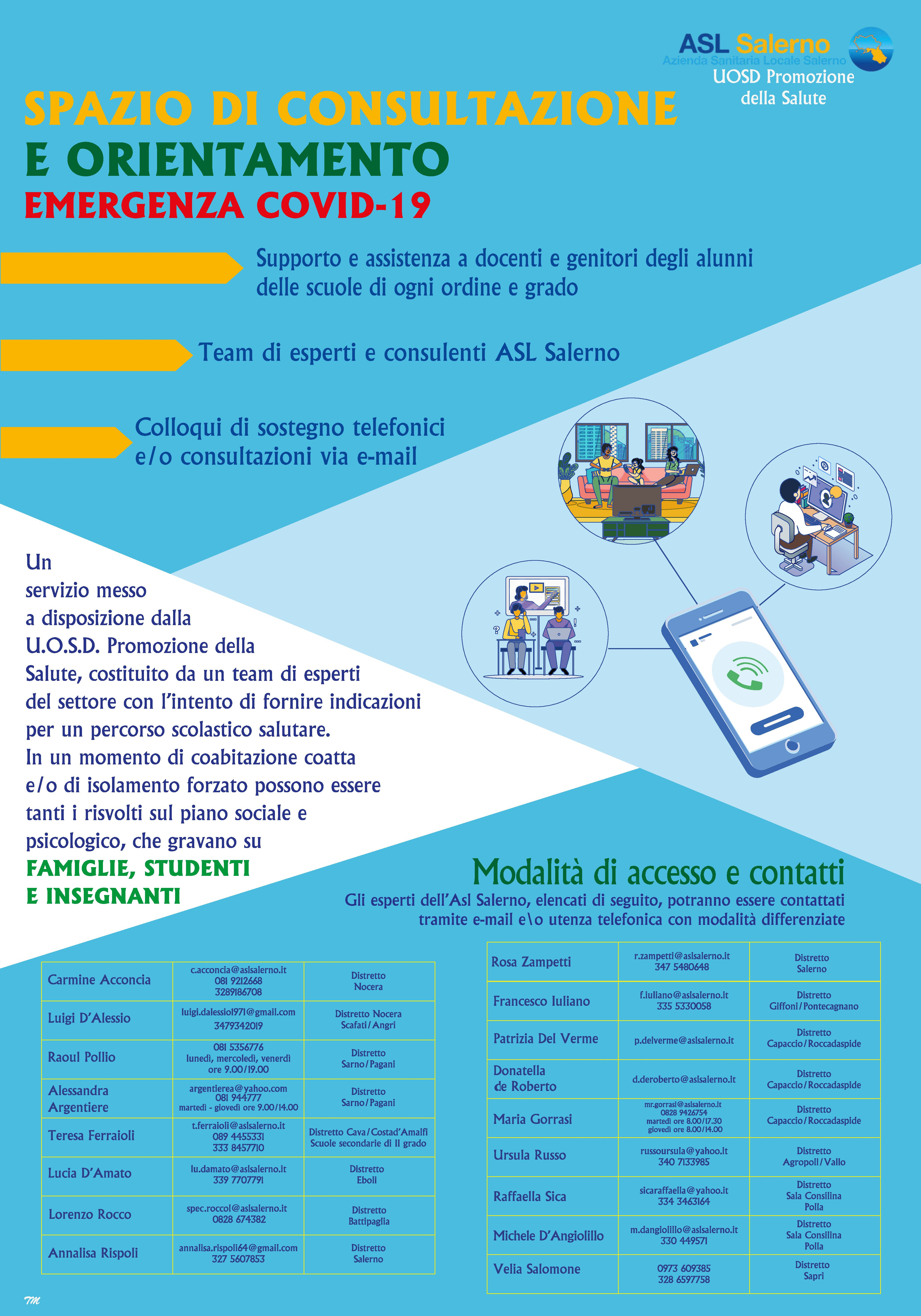 Locandina_Spazio_orientamento_e_consultazione
