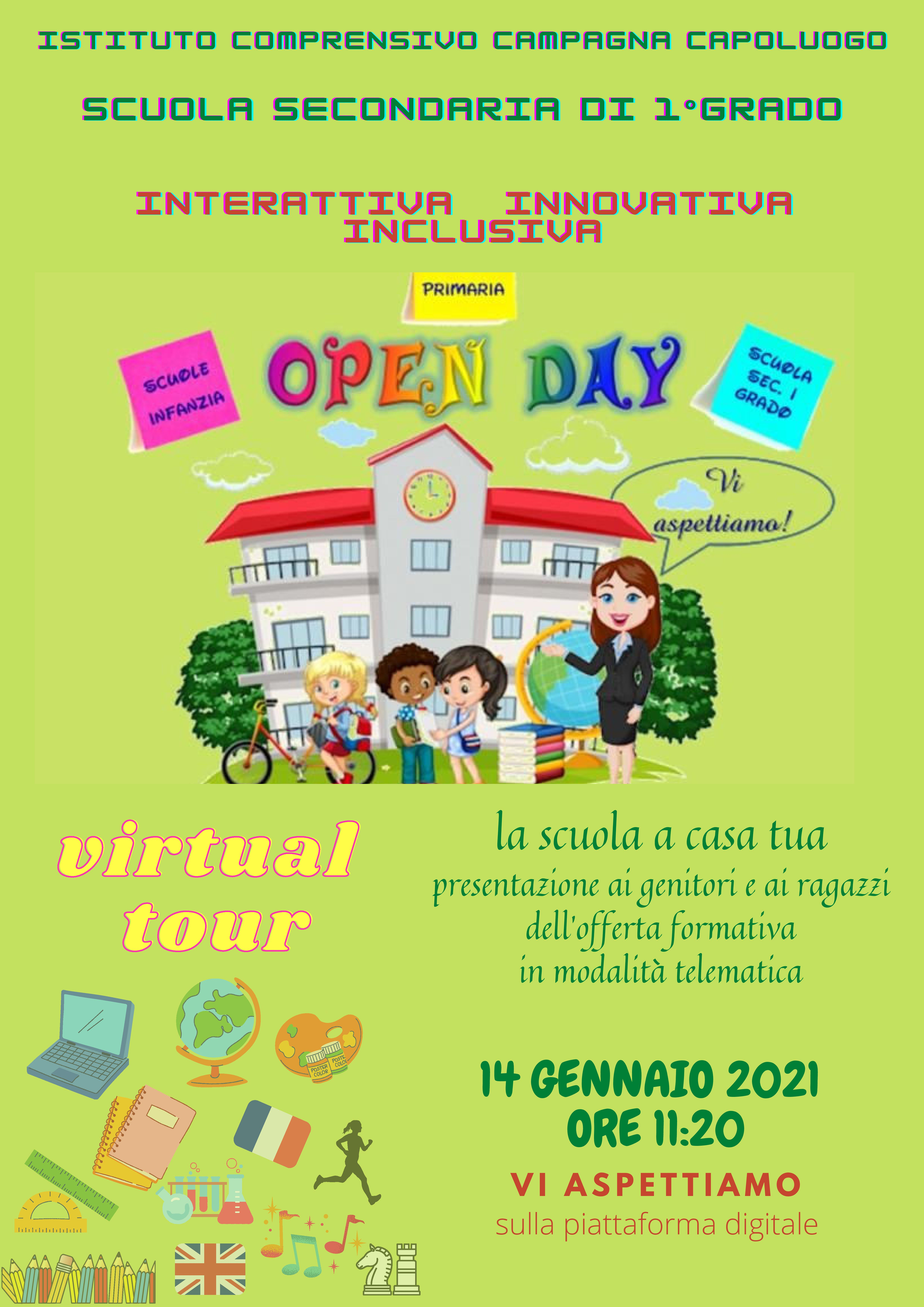 open day 2021 (1)
